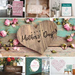 Mother_s Day Sign Ideas