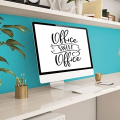 12 Effective Home Office Decorating Tips for Ultimate Focus!