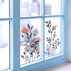Take 5 Mins to Explore 24 Home Window Decoration Ideas and Tips