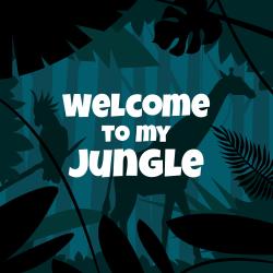 Jungle_1x1