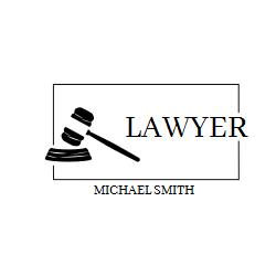 Let clients know about your business with professionally designed template you can easily customize. Feature your law firm's logo and branding style with ease with Square Signs!